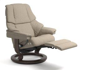 Stressless Reno (M) Classic LegComfort