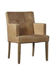 Elroy Arm Chair