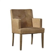 Elroy Arm Chair