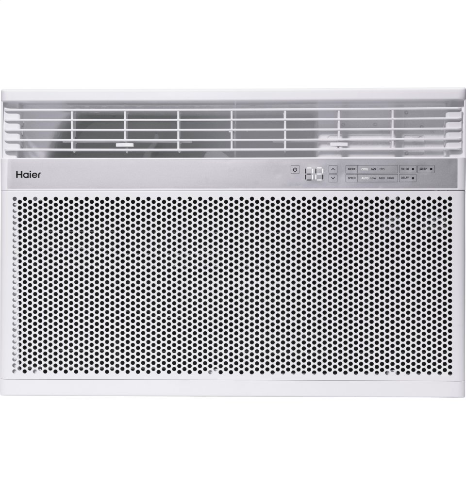 ENERGY STAR(R) 115 Volt Electronic Room Air Conditioner