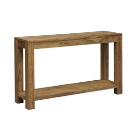 Urban Sofa Table, HC1411S02