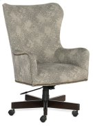 Home Office Breve Desk Chair 8119 Product Image