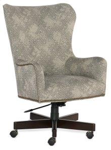 Home Office Breve Desk Chair 8119