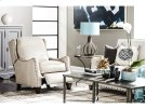 The Manning Power Recliner Product Image