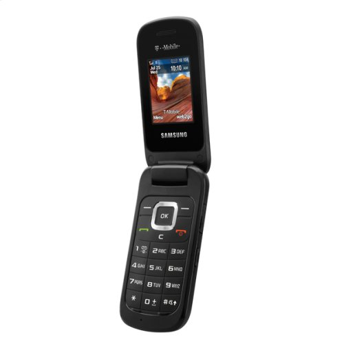 Samsung t159 (T-Mobile) Cell Phone