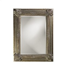 Joseph Mirror