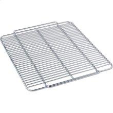 Rack Stainless Steel