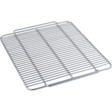 Rack Stainless Steel