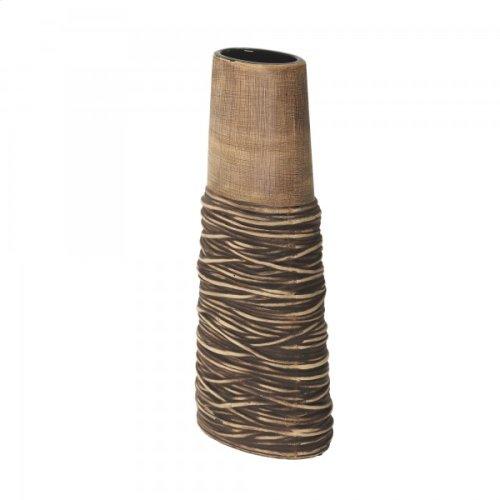 Home Accent Vase