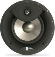 "8"" In-Ceiling Loudspeaker"