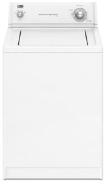 (ETW4100SQ) - Top Load Washer