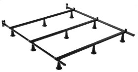 Prestige Bed Frame - Twin/Full