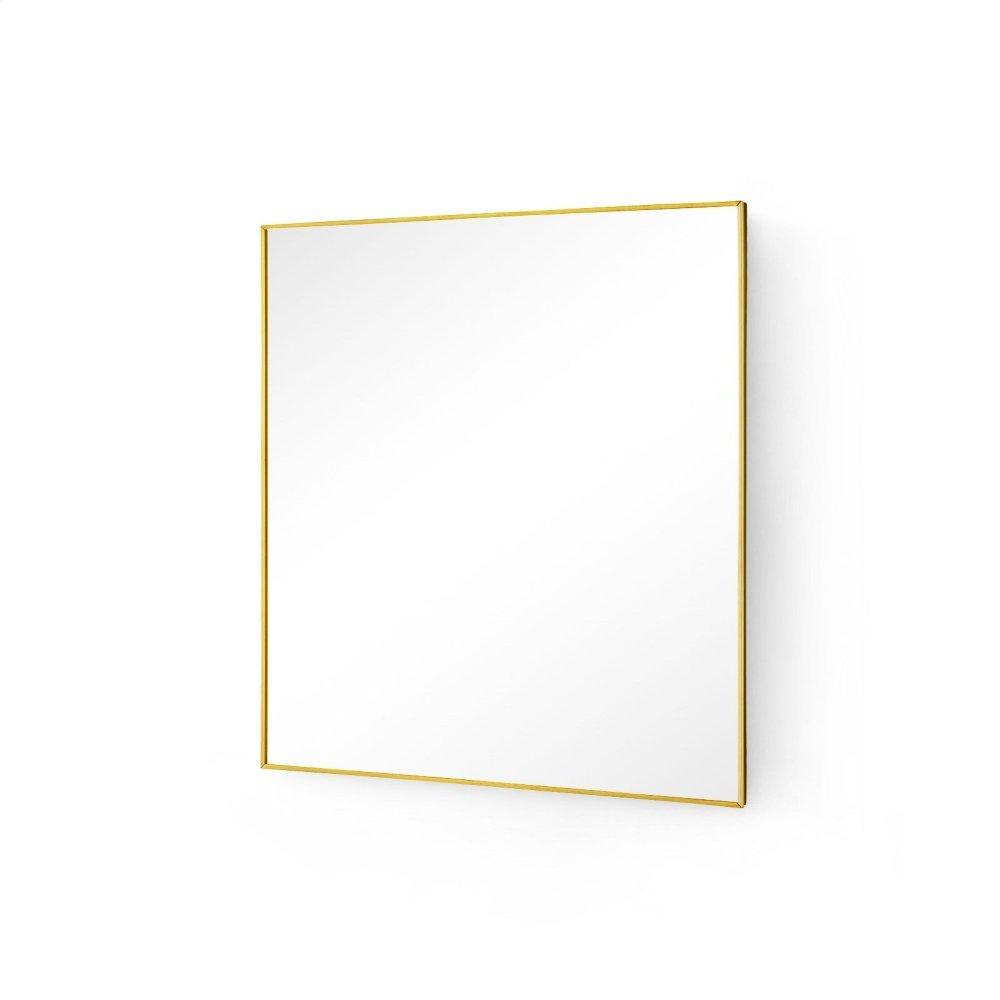 Clarence Medium Mirror, Mirror