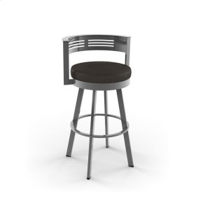 Rival Swivel Stool