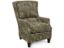 Loren Accent Chair with Coil Kit Upgrade