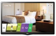 Hospital Grade Pro:Centric SMART TV® with Integrated Pro:Idiom® Product Image