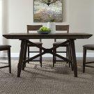 Gathering Table Set Product Image