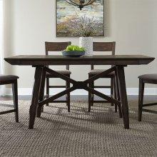 Gathering Table Set