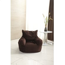 7002 Arm Dark Brown