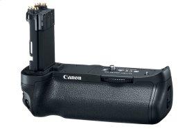 Canon Battery Grip BG-E20 Battery Grip