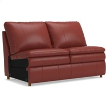 Devon La-Z-Time® Armless Loveseat