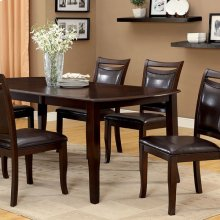 Woodside Dining Table