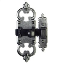 Cabinet Latch LC8282