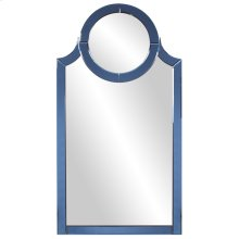 Norwalk Mirror