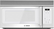 300 Series, OTR white, 300 CFM