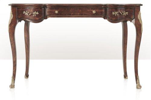 Estate Bureau Plat Writing Table