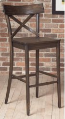"30"" Bar Stool Product Image"
