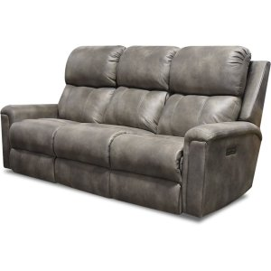 England Furniture1C01 EZ1C00 Double Reclining Sofa