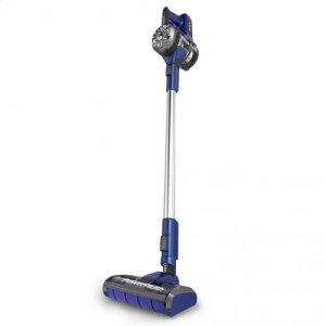 EurekaPowerplush 2-In-1 Stick Cordless Vacuum