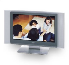 """26"""" Diagonal TheaterWide® LCD Television"""