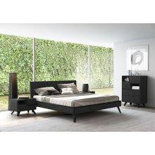 Rivington Queen Bed
