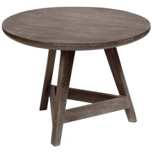 Craftsman Coffee Table, 6001