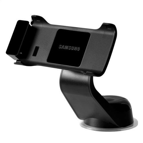 Galaxy S i897 Vehicle Navigation Mount