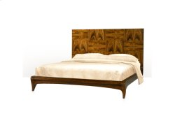 Dream I (us King) Bed