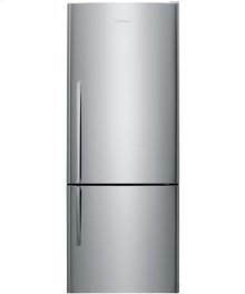 ActiveSmart™ Fridge - 635mm Bottom Freezer 403L