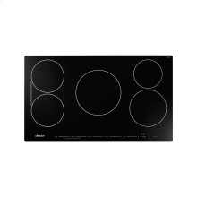 """30"""" Heritage Induction Cooktop"""