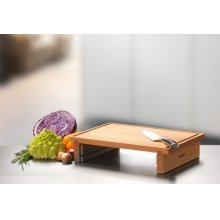 DGSB2 Cutting Board