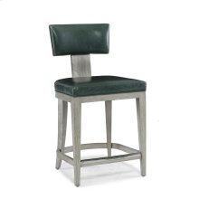 968-237 Freeport Counter Stool
