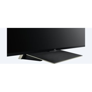 SONYZ9D  LED  4K Ultra HD  High Dynamic Range (HDR)  Smart TV (Android TV )