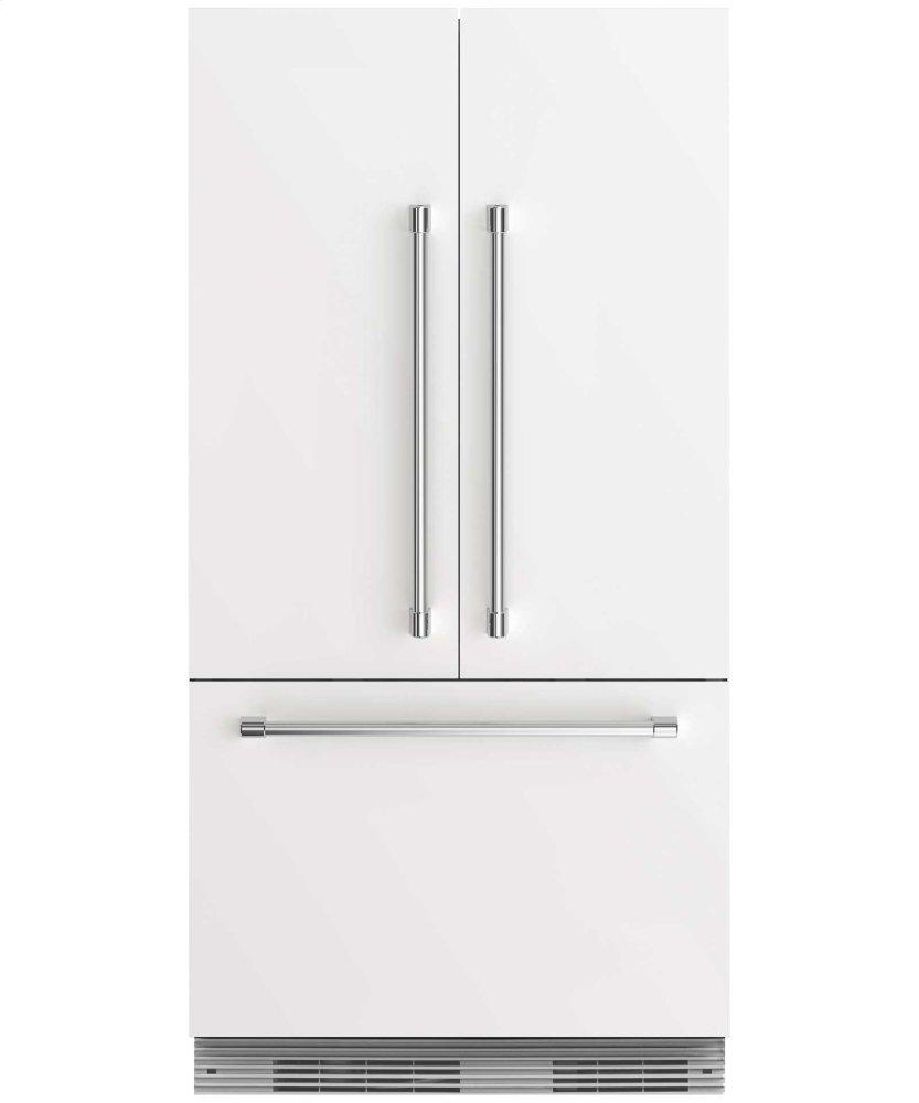 Dcs Model Rs36a72jc1 Caplan S Appliances Toronto
