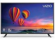 "VIZIO E-Series 43"" Class 4K HDR Smart TV Product Image"