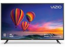 """VIZIO E-Series 43"""" Class 4K HDR Smart TV"""