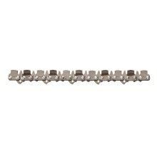 36 GBE - Economy / Rental Diamond Abrasive Chain