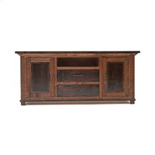 Saratoga - TV Stand