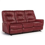 FELICIA COLL. Power Reclining Sofa Product Image