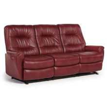 FELICIA COLL. Power Reclining Sofa